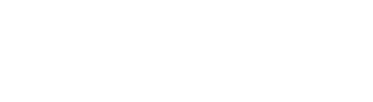 WHO'S WHO '1982' EDITION OF MOST OUTSTANDING MEN IN AMERICA