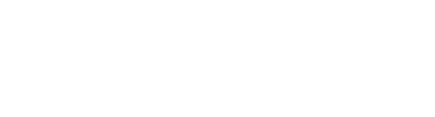 SECTION FOUR FINAL CHAPTER IN LIFE (AGE: REBORN)